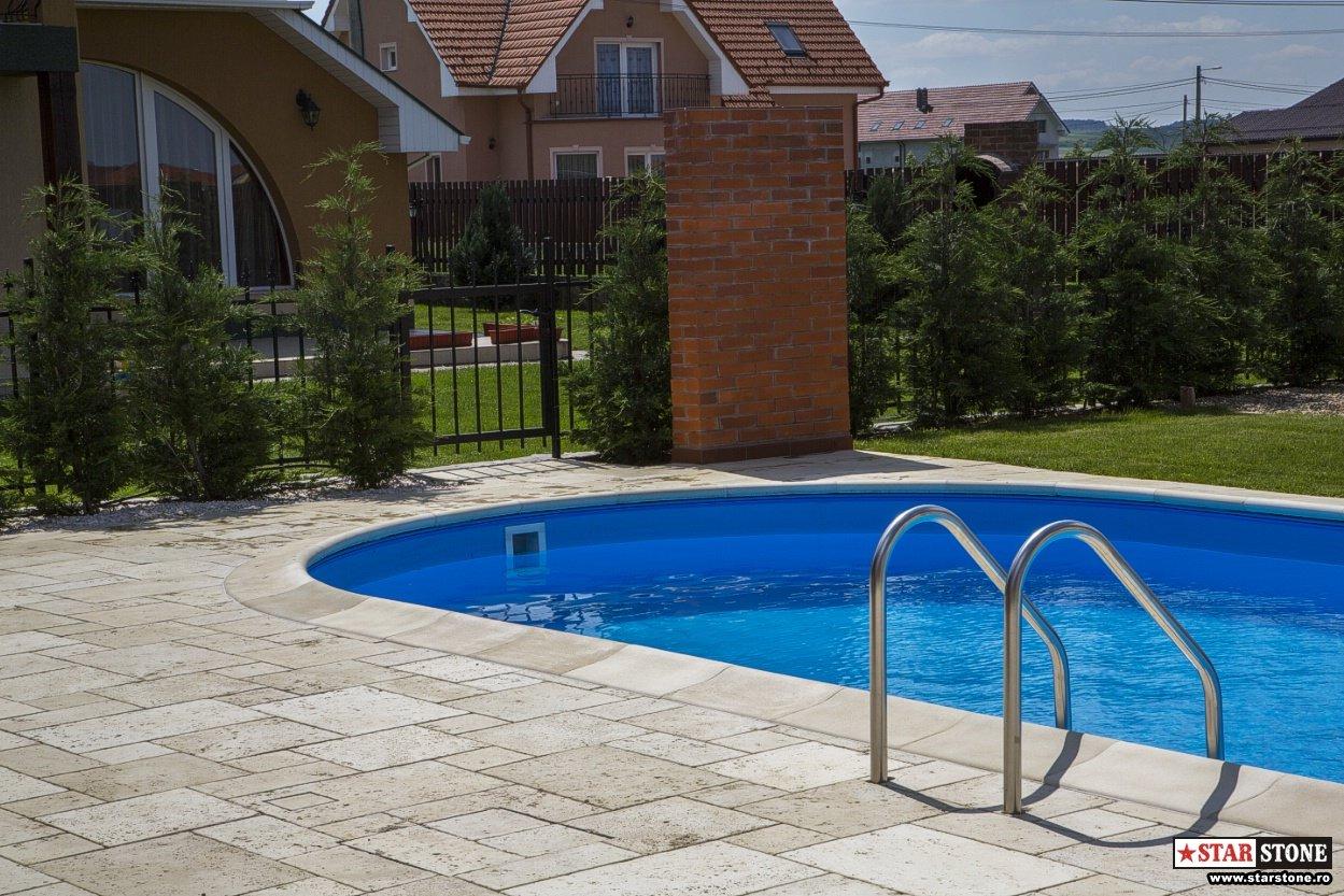 star stone producator bordura pentru piscina roma 30