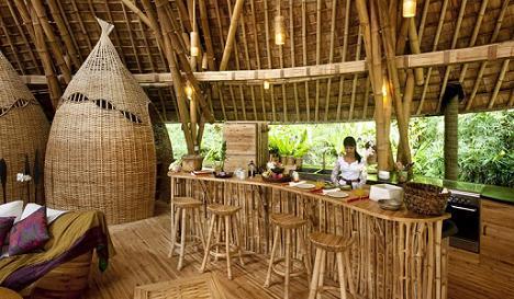 casa-bambus-bar-1