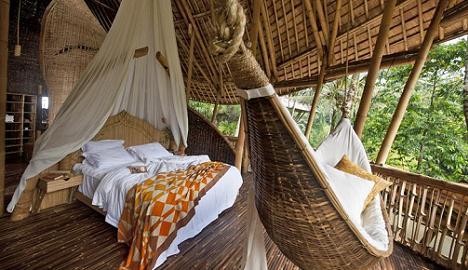 casa-bambus-dormitor-4