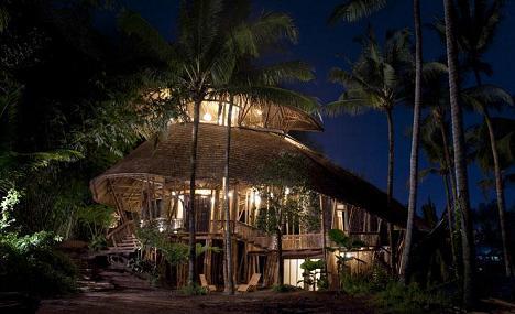 casa-bambus-fatada-2