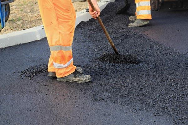 comparatie-asfalt