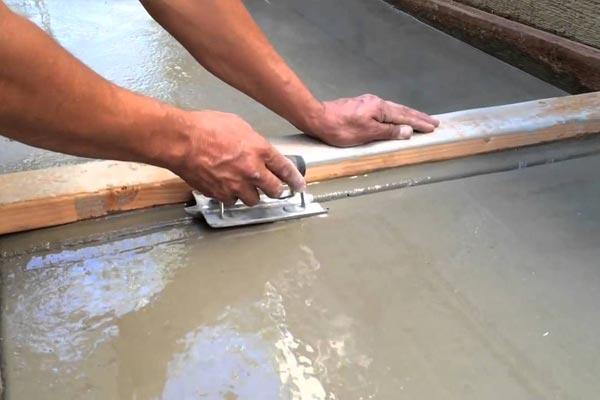 comparatie-beton-obisnuit