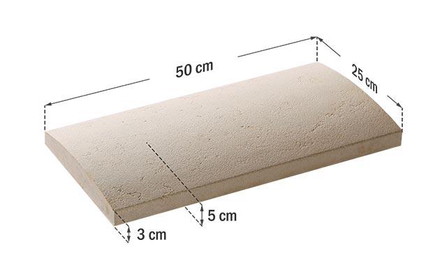 det-capac-interval-royal-50x25