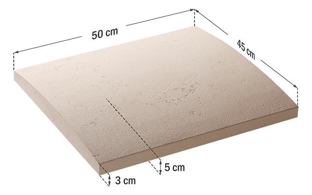 det-capac-interval-royal-50x45