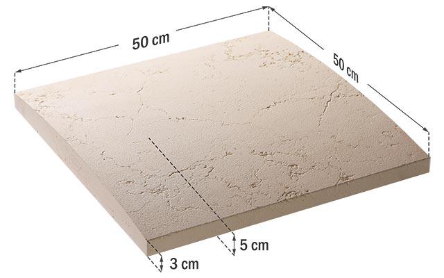 det-capac-interval-royal-50x50