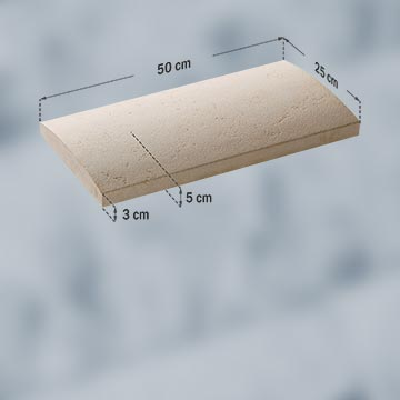 detalii-capac-interval-royal-50x25x5