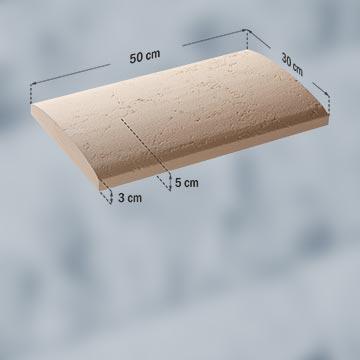 detalii-capac-interval-royal-50x30x5