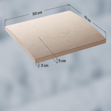 detalii-capac-interval-royal-50x45x5