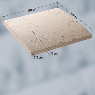 detalii-capac-interval-royal-50x50x5