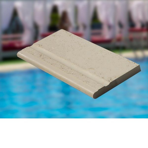 p-borduri-piscina-arvore